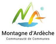 Montagne d'Ardèche