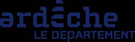 07_logo_bleu